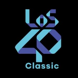 Los 40 Classics