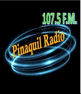 Pinaquil Radio