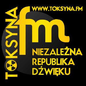 Toksyn FM - Chillout & More Straszyn