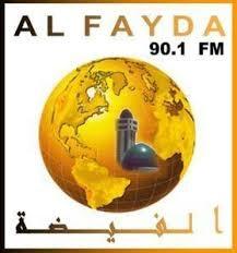 Radio Al fayda 90.1 FM