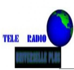Tele Radio Universelle Plus