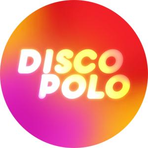 Radio Disco Polo FM