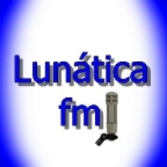 Radio Lunatica FM