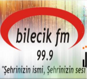 Bilecik FM -99.9 FM