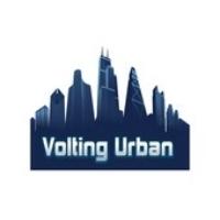 Volting Urban