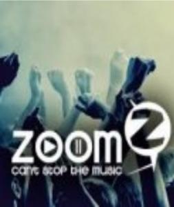 ZOOM-Z - HitMusicStation