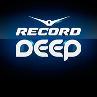 Radio Record Deep