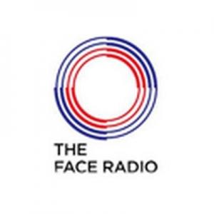 Face Radios