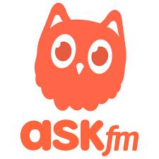 AskFM - askyeri