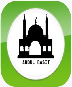 Abd Albasit Radio