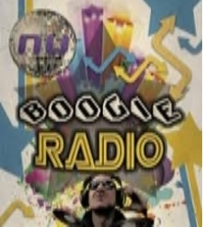 Nu Boogie Radio