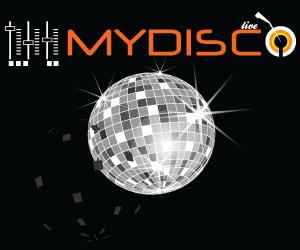 MyDisco GR