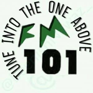 PBC FM 101 FM