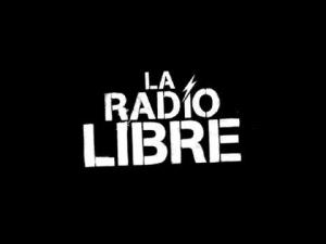 Radio Libre Popular