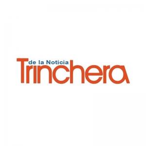 Radio Trinchera