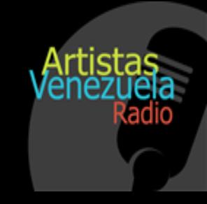 Artistas V. Radio