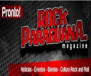 Rock Paraguana Radio