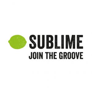 Radio Sublime