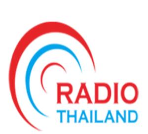 R Thailand 95.5 FM