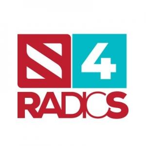 Gradski radio - 102.2 FM