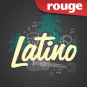 Radio Rouge Latino