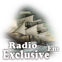 Exclusive FM