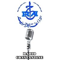 Cirta FM
