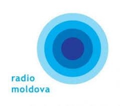 Radio Moldova National