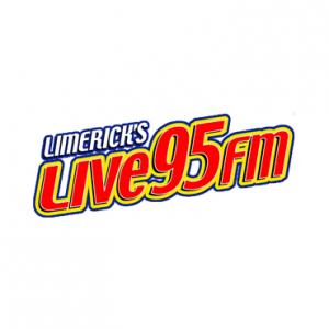 Live 95 HQ- 95.0 FM