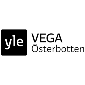 YLE Radio Vega Osterbotten