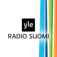 YLE Radio Keski-Suomi