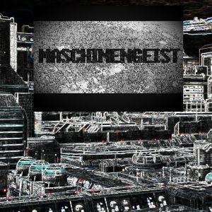 Radio Maschinengeist - Mid