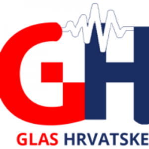 HR Glas Hrvatske FM - Zagreb