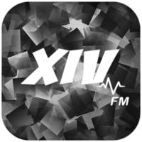 Radio XIV