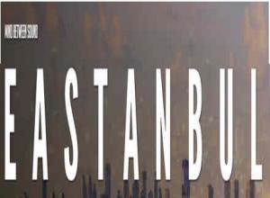 EASTANBUL