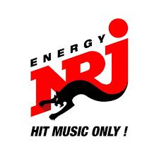 NRG Hits - ENERGY NRG