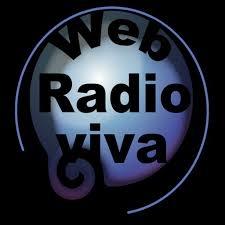 Viva Radio Web