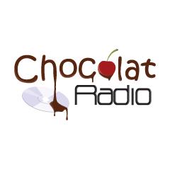 Chocolat Radio Shot - RadionoMiX
