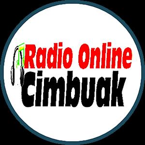 Radio Cimbuak Minang