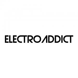 Electro Addict