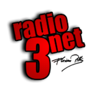 Radio Romania 3 net