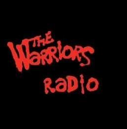 The Warioars