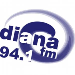Diana FM - 94.3