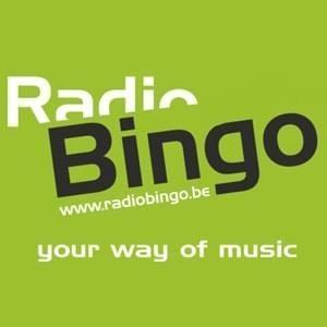 Radio Bingo FM - 107.2