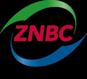 ZNBC Radio1