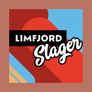 Limfjord Plus Schlager