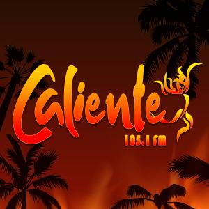 Radio Caliente FM - 105.1