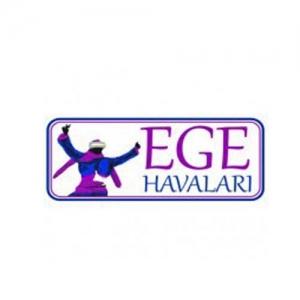 Radyo Home - Ege Havaları (Aegean Weather)