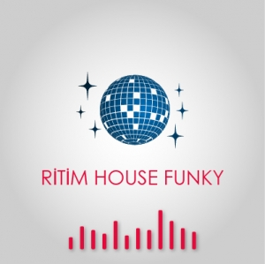 Ritim House Funky