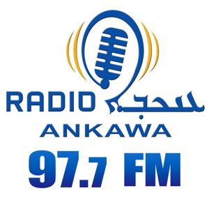 Radio Ankawa FM - 97.7